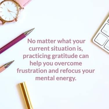 quote gratitude