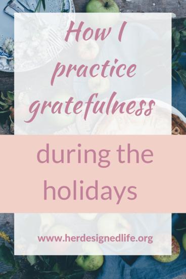 pinterest gratefulness